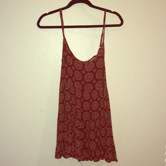 Brandy Melville Dresses & Skirts - Brandy Melville Sundress